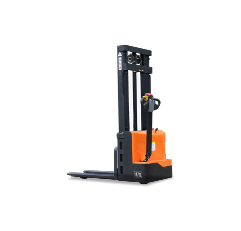 Electric Pallet Stacker CDD12